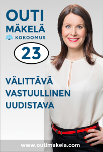outimakela_vaalimainos0804